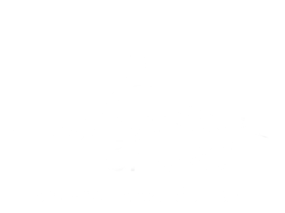 First Baptist, Crystal Springs